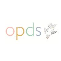 @opds-community