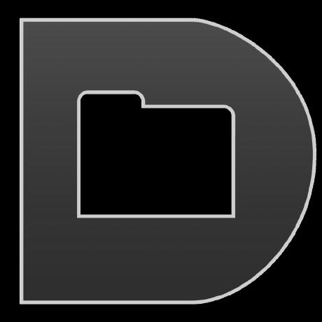 fxmeister / Starred · GitHub