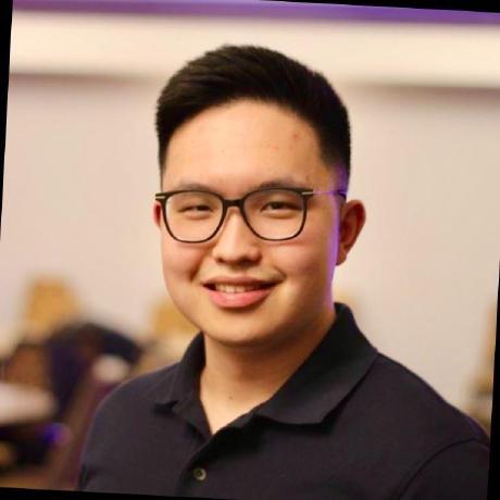 Julian Zhang