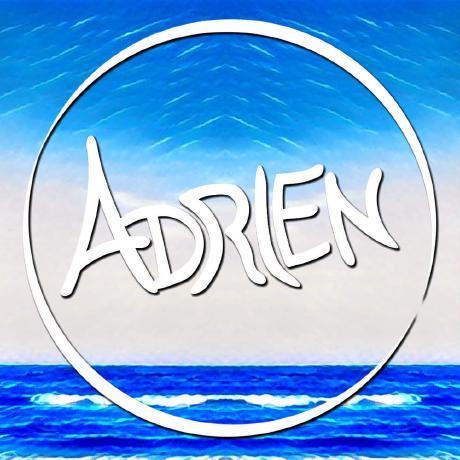 Adrien-Z