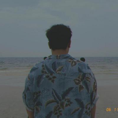 GitHub - tonzsm/krunker io-Cheats