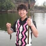 @huangbowen521