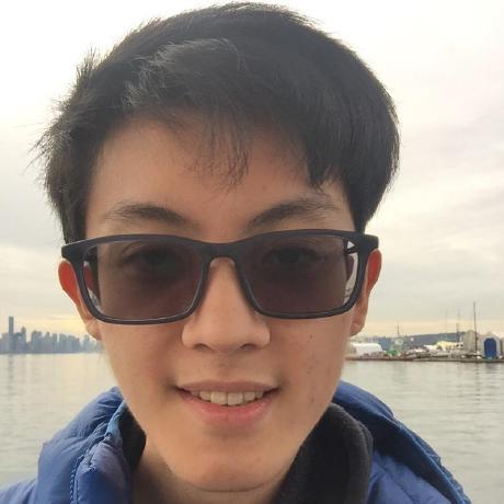Michael Xian