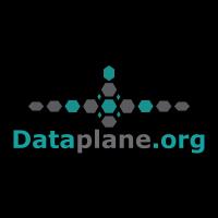@dataplane