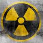 @radioactive73
