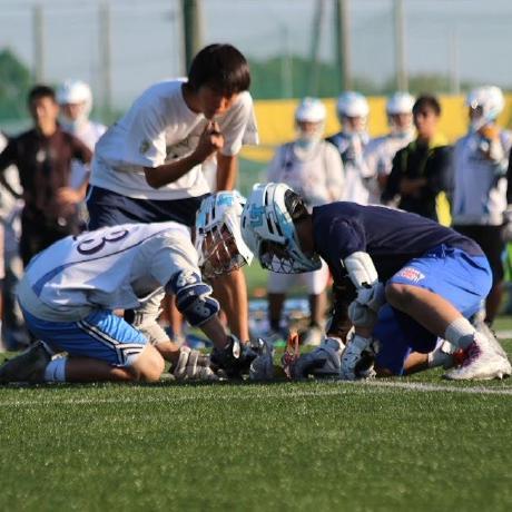 lacrosse91