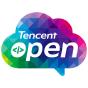 @tencent-adm