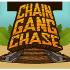 @ChainGangChase