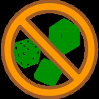 @no-dice
