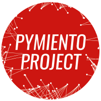 @PymientoProject
