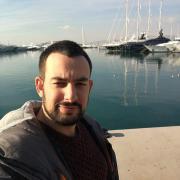 @pmarkoulidakis