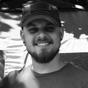 Eric Lakatos's avatar