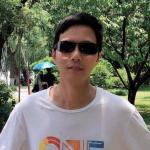 @tangxuehua