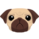 pug-filter-markdown