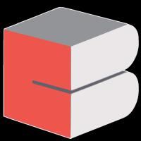 @coding-blocks