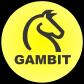 @gambit