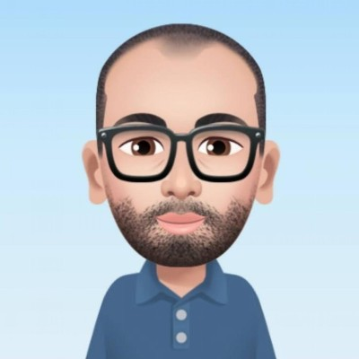 GitHub - rossant/awesome-math: A curated list of awesome