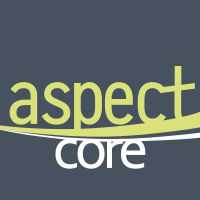 AspectCore.Extensions.CrossParameters icon