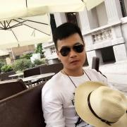 @ITxiansheng