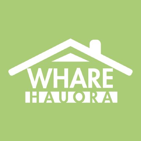 WhareHauora