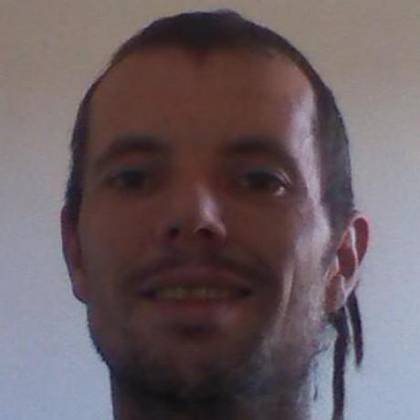 Daithi Coombes's avatar