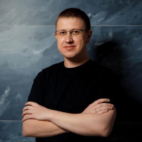 webpack-plugin-graphql-schema-hot