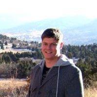 John Josef profile image