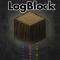 @LogBlock