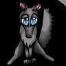 @swolf91