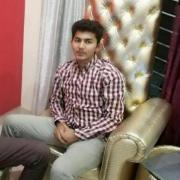 @ghulamdastgeer