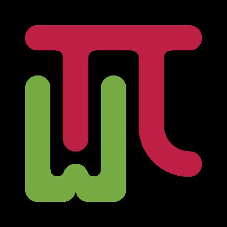 wiringpi github rh github com Open Source Graphics Open Source Code