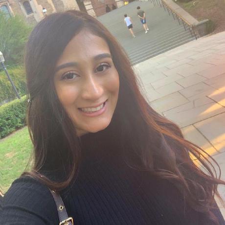 Elaina Heraty
