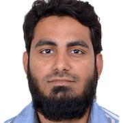 @shahidmau