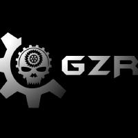 Ground Zero Roms Kernels · GitHub