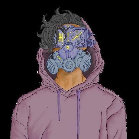 humble_D Mallik's avatar