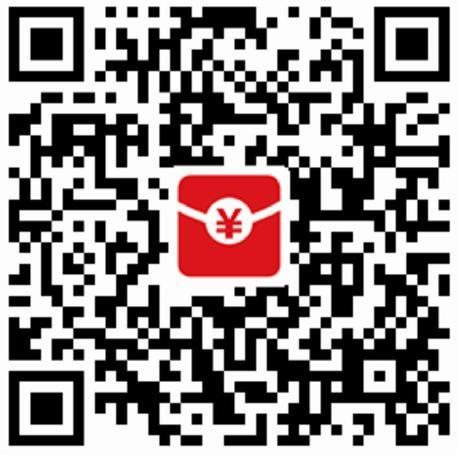 zhibingzhang