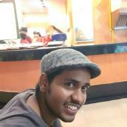 @upadhyayprakash