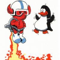 @FreeBSDDesktop