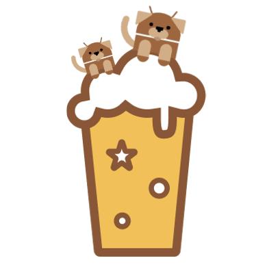 bami's icon