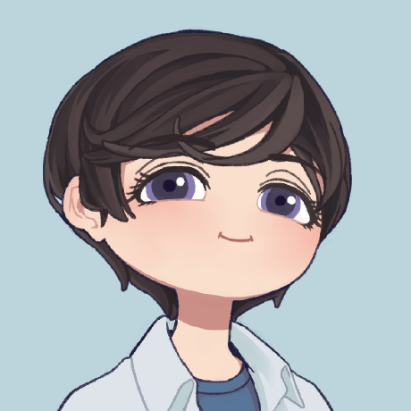 Shunsuke Mano's icon