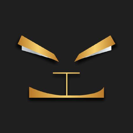 music-downloader · GitHub Topics · GitHub