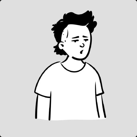 fliu2476