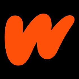 Wattpad · GitHub