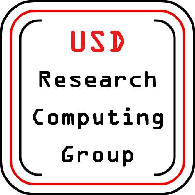 Gaussian and Gaussview · USDRCG/usdrcg github io Wiki · GitHub