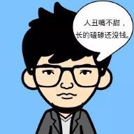 @Kelin-Hong