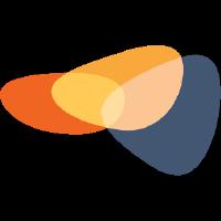 snap-plugin-collector-iocore