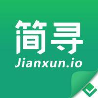 @jianxunio
