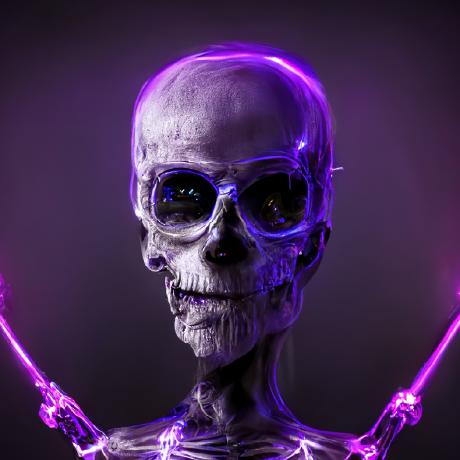 Hex4dec1mal Klop's avatar