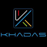 @khadas