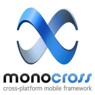 @MonoCross